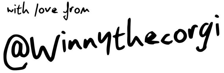 winnythecorgi-logo