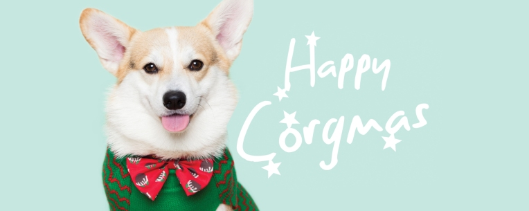 winnythecorgi-headerxmas4