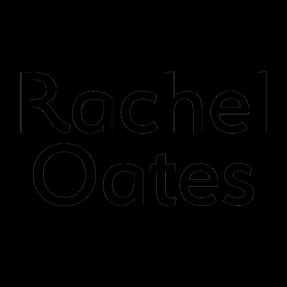 Rachel Oates